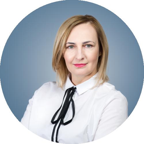 Beata Adamska